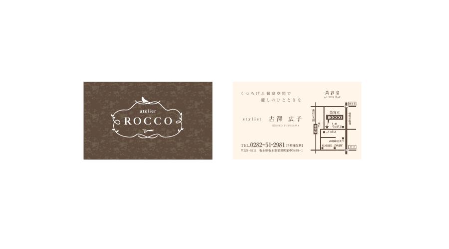 ROCCO_card