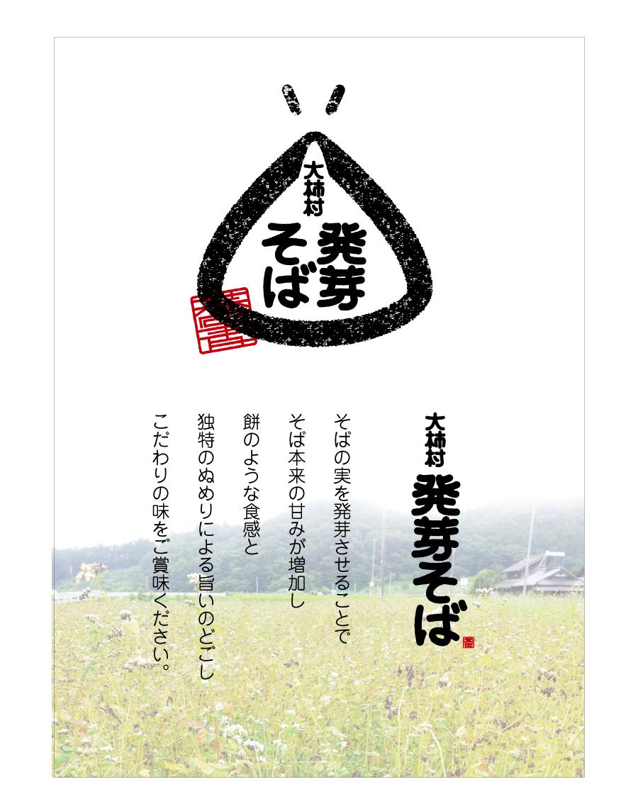 oogaki_hatsuga